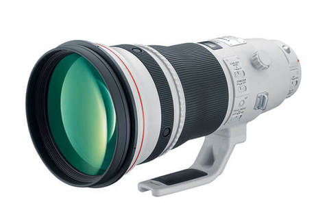 EF 400mm f_2.8L IS II USM 1.jpg