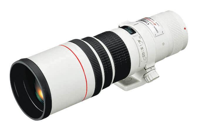 EF 400mm f_5.6L USM 1.jpg