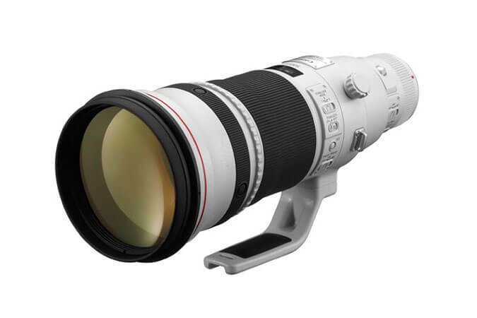 EF 500mm f_4L IS II USM 1.jpg
