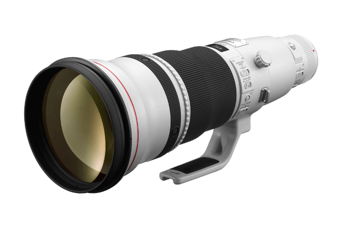 EF 600mm f_4L IS II USM 1.PNG