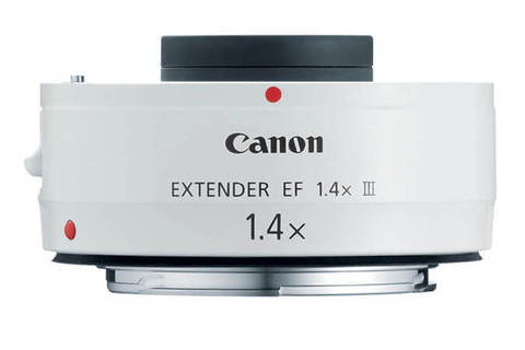 Extender EF 1.4x III 1.jpg