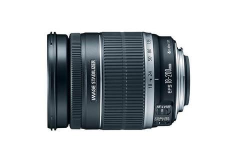 EF-S 18-200mm f_3.5-5.6 IS 1.jpg
