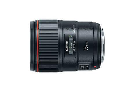 EF 35mm f_1.4L II USM 2.jpg