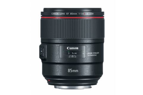 EF 85mm f_1.4L IS USM 2.png