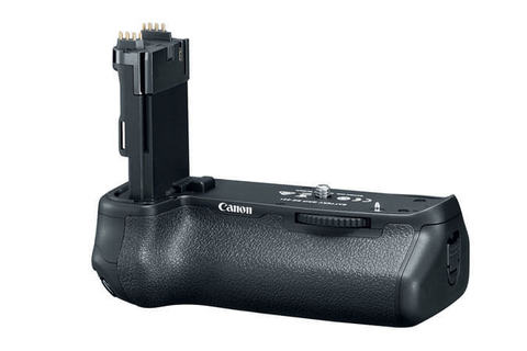 Battery Grip BG-E21 1.jpg