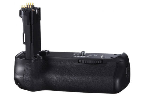 Battery Grip BG-E14 1.jpg