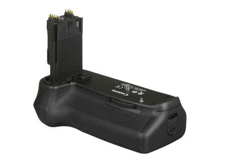 Battery Grip BG-E13 1.jpg