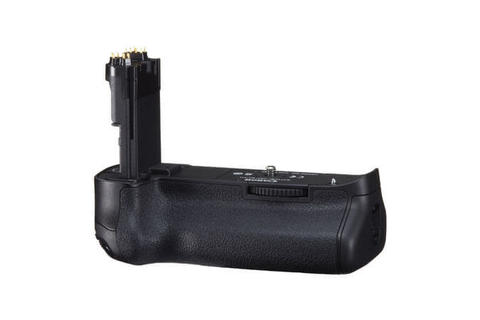 Battery Grip BG-E11 1.jpg