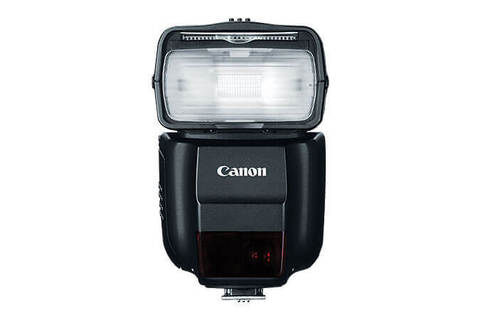 Speedlite 430EX III-RT Camera Flash 1.jpg