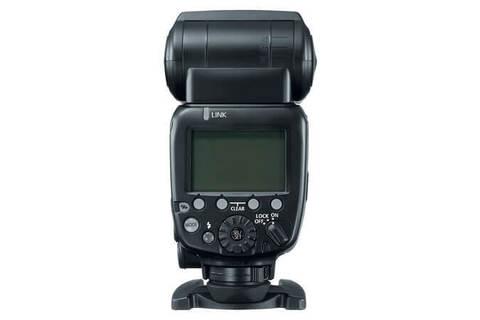 Speedlite 600EX II-RT 5.jpg