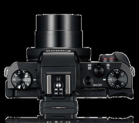 PowerShot G5 X 6.png
