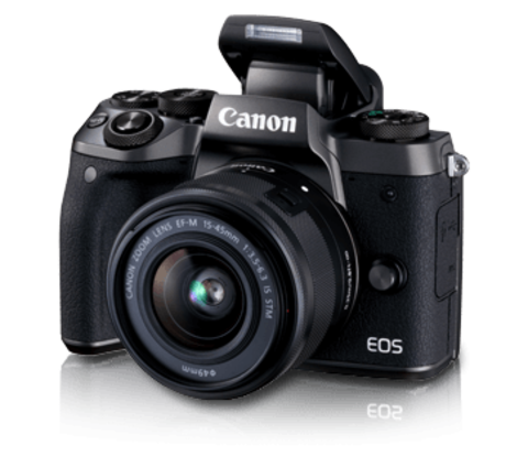 EOS M5 Kit (EF-M15-45 IS STM) 7.png