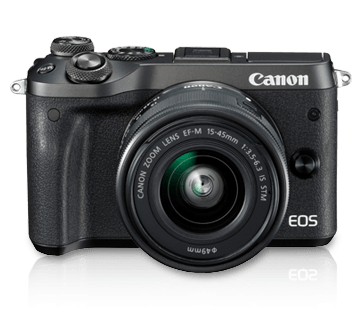 EOS M6 (EF-M 15-45) 8.png