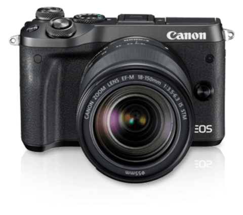 EOS M6 Kit (EF-M18-150 IS STM)  1.png
