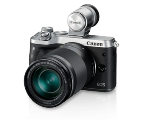 EOS M6 Kit (EF-M18-150 IS STM) 9.png