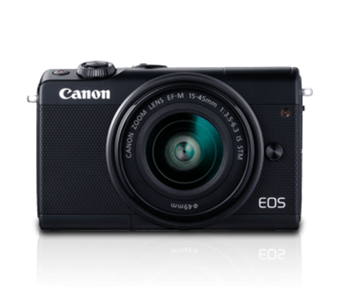 EOS M100 Kit (EF-M15-45 IS STM & EF-M22 IS STM) 1.png