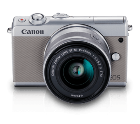 EOS M100 Kit (EF-M15-45 IS STM) 7.png