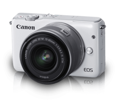 EOS M10 Kit III (EF-M15-45mm IS STM & EF-M55-200mm IS STM) 8.png