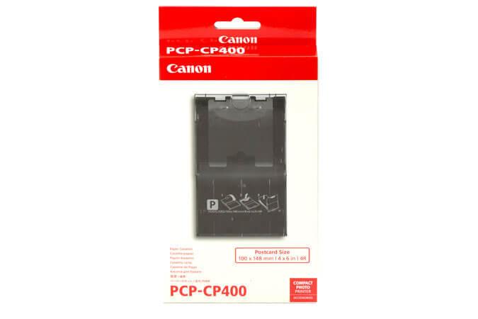 PCP-CP400.jpg