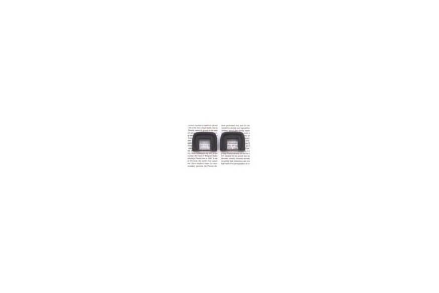 Anti-Fog Eyepiece Ed.jpg