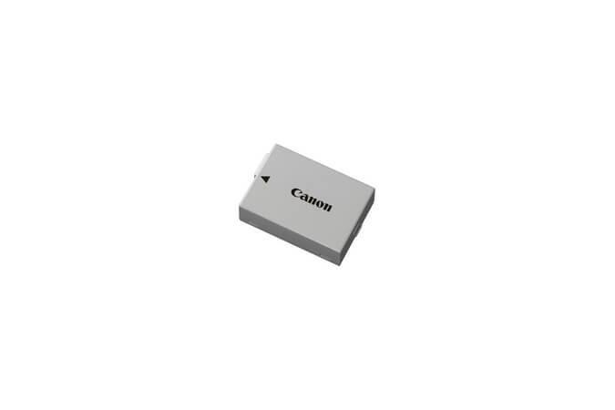 Battery Pack LP-E8.jpg