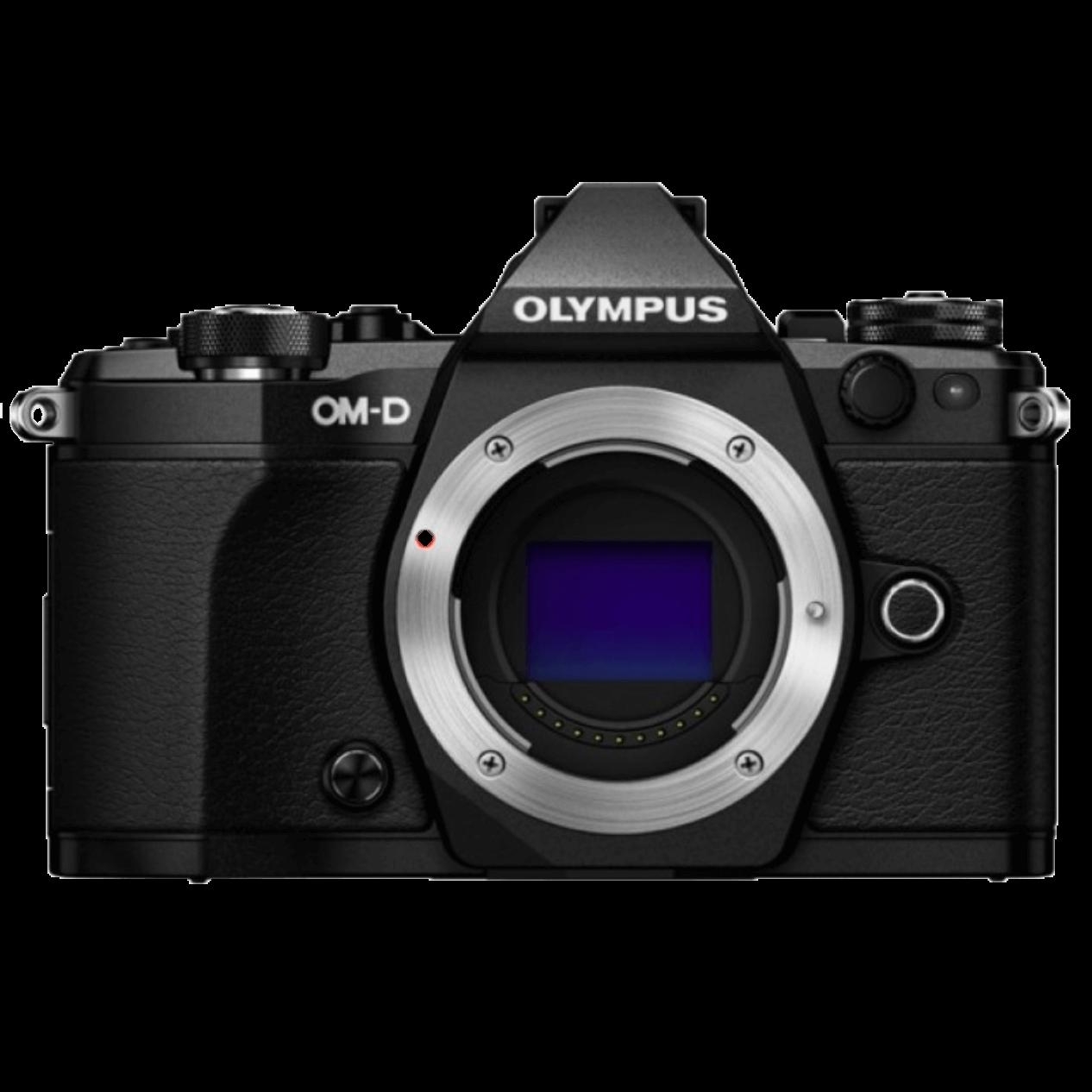 OM-D E-M5 Mark II 1.png
