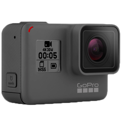 Hero 5 Black.png