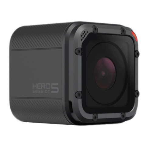 Hero 5 Session 1.png