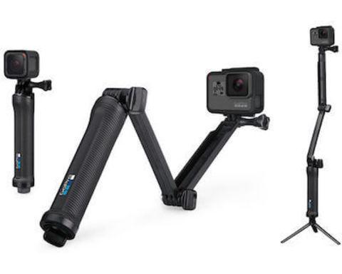 GoPro – 3-Way 5.jpg
