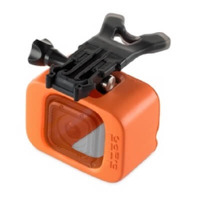 GoPro – Bite Mount + Floaty (for HERO Session cameras) 1.jpg