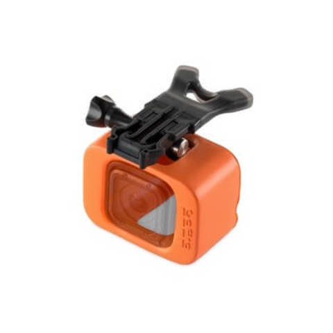 GoPro – Bite Mount + Floaty (for HERO Session cameras) 4.jpg