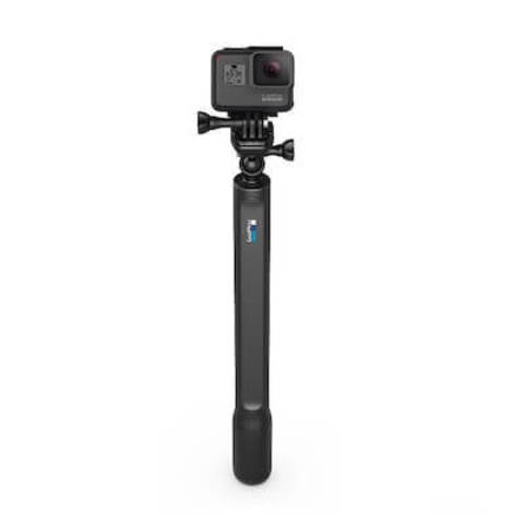 GoPro – El Grande (38in Extension Pole) 1.jpg