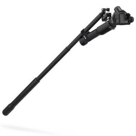 GoPro – El Grande (38in Extension Pole) 5.jpg