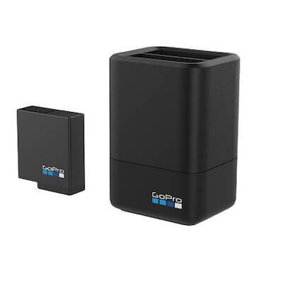 GoPro – Dual Battery Charger + Battery (HERO5 BLACK).jpg