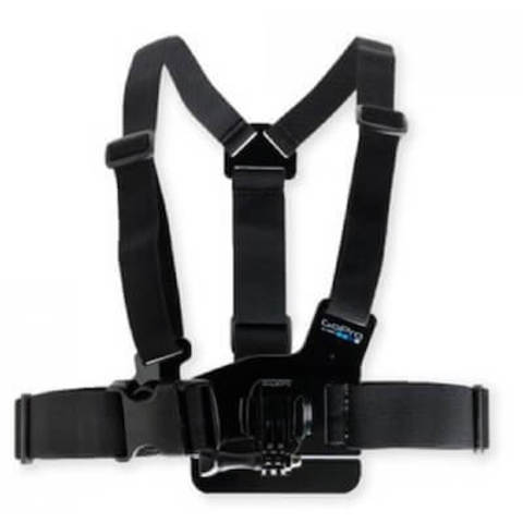 GoPro – Chesty (Chest Harness) 1.jpg
