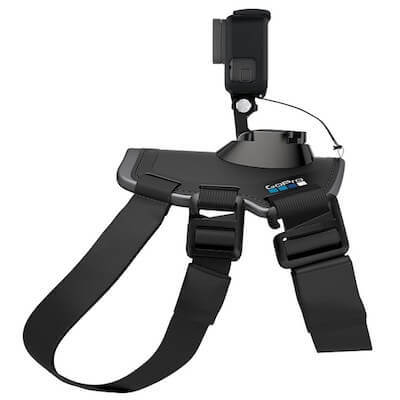 GoPro – Fetch (Dog Harness) 1.jpg