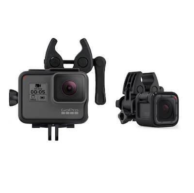GoPro – Gun - Rod - Bow Mount 1.jpg
