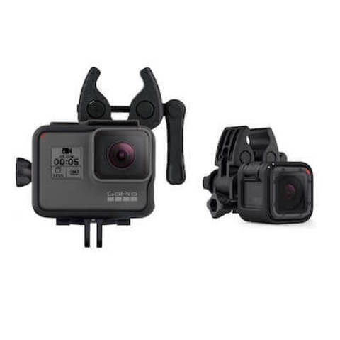 GoPro – Gun - Rod - Bow Mount 1.jpg