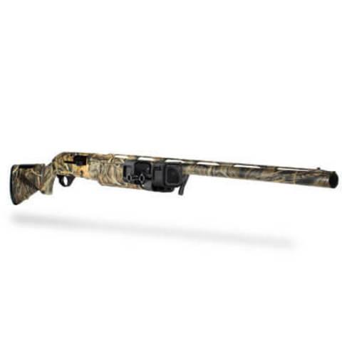 GoPro – Gun - Rod - Bow Mount 4.jpg