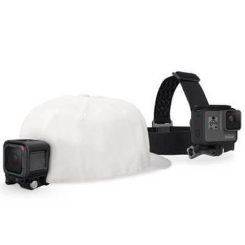 GoPro – Head Strap + QuickClip 2.jpg