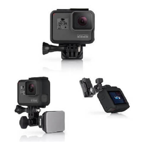 GoPro – Helmet Front and Side Mount 2.jpg