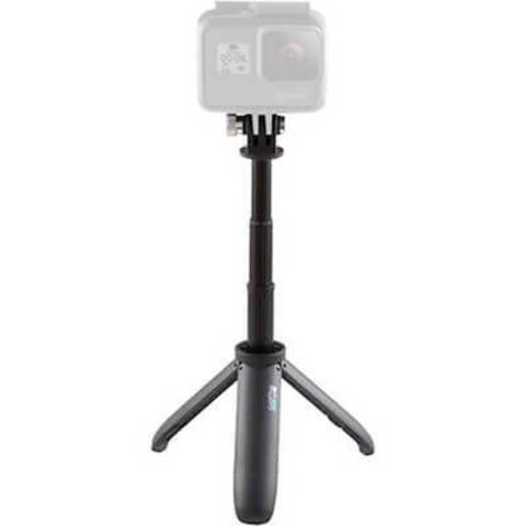 GoPro – NEW! Shorty (Mini Extension Pole + Tripod) 4.jpg