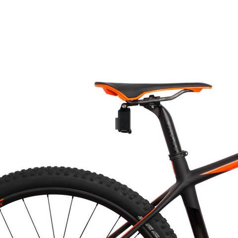 GoPro – Pro Bike Seat Rail Mount 5.jpg