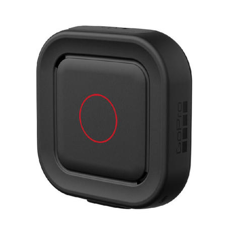 GoPro – Remo (Waterproof Voice Activated Remote) 1.jpg