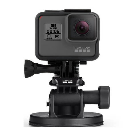 GoPro – Suction Cup 1.jpg