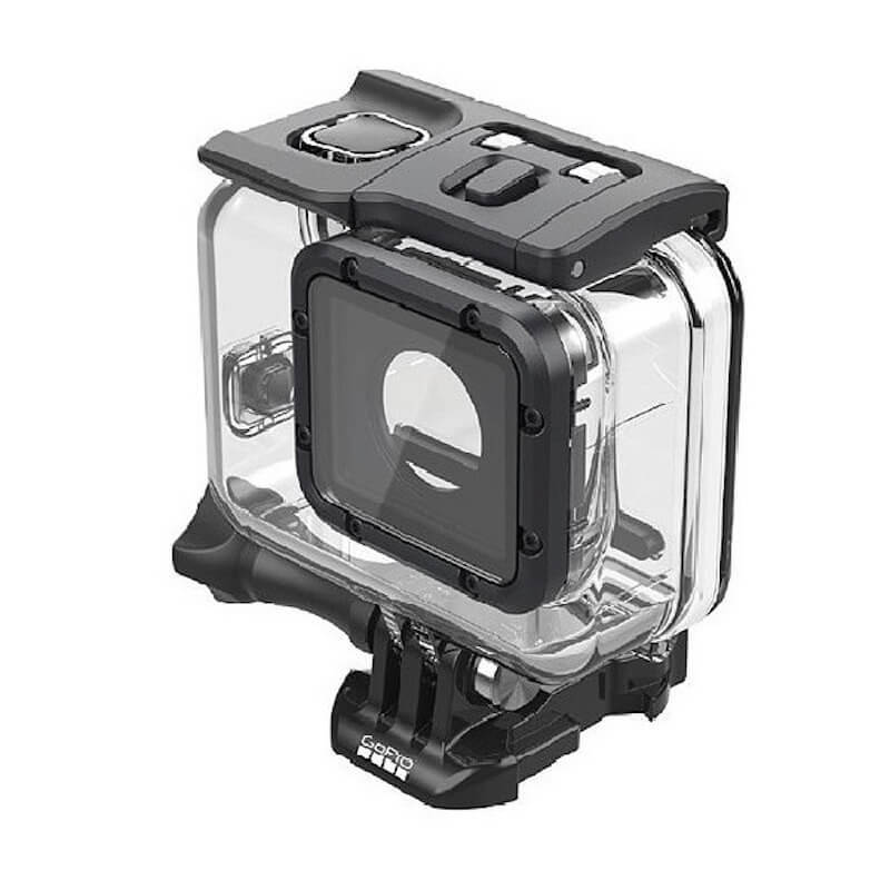 GoPro – Super Suit (ÜBER PROTECTION + DIVE HOUSING FOR HERO 5&6 BLACK) 1.jpg