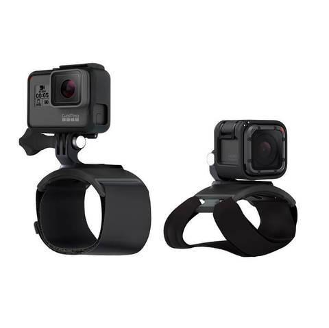 GoPro – The Strap (Hand + Wrist) 1.jpg