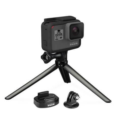 GoPro – Tripod Mounts 1.jpg
