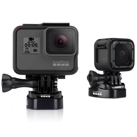 GoPro – Tripod Mounts 4.jpg