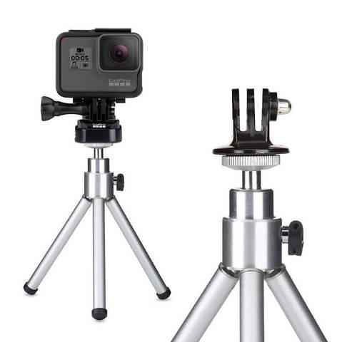 GoPro – Tripod Mounts 4.jpg